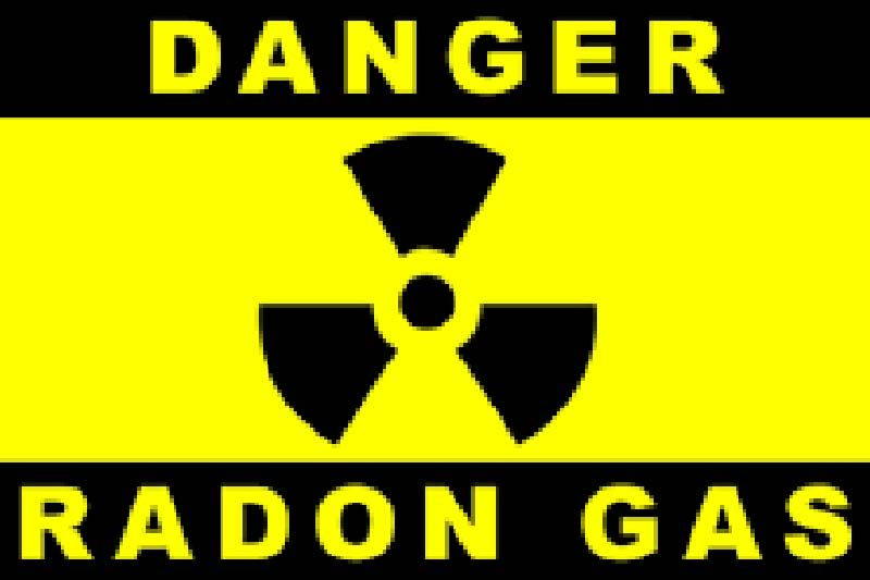 SF Council Challenged Over Radon